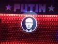В Киргизии появились Putin Pub и Obama Bar&Grill