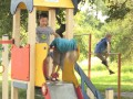 Скандал в детском приюте Закарпатья: детей бьют и домогаются