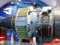 Украина прекратила поставки в РФ двигателей для Ан-148