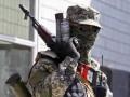 Во Львове готовили теракты для захвата власти в области: спецслужбы раскрыли заговор