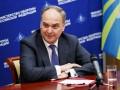 Российский посол рассказал, что будет с консульством в Сиэтле