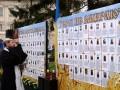 После объявления перемирия погибли более 100 украинских военных - Гройсман