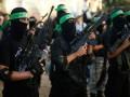 СМИ сообщили о массовых казнях детей боевиками ИГ