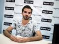 Организатор Марша равенства: ЛГБТ-сообщество участвует в АТО, но не открыто