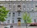 В Киеве мошенник по поддельным документам присвоил квартиру