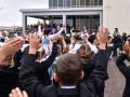 Итоги 5 марта: В первый класс по-новому и трагедия в Бердичеве