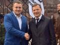 Помощника депутата из партии Ляшко будут судить за мошенничество