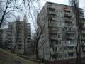 Власти Киева пока не определились, когда в жилых домах появится тепло