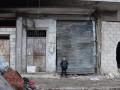 В сирийском Идлибе обстреляли тюрьму: минимум 16 погибших