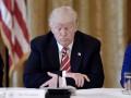 СМИ узнали об утреннем ритуале Трампа, связанным с Россией