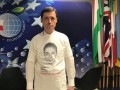 Отец Павла Гриба выиграл конкурс на должность в министерстве