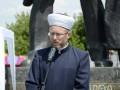 В Крыму оккупанты хотят запретить домашние религиозные обряды
