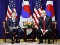 Трампу передали послание Ким Чен Ына - СМИ
