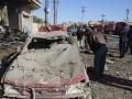 В Багдаде в результате взрывов погибли 10 человек
