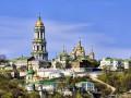 Порошенко отказался от встречи с УПЦ МП - СМИ