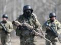 Матиос озвучил количество погибших на Донбассе