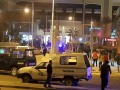 В Египте прогремел взрыв у автобуса с туристами, есть жертвы