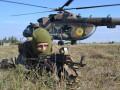 США хотят выделить Украине $410 млн на оборону