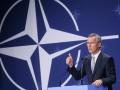 После саммита в Польше НАТО будет с Россией на грани - WSJ