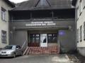 В Почаевской психбольнице вспышка коронавируса