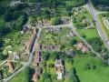 Деревня, выставленная на продажу за 20 млн, нашла покупателя