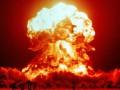 Экс-глава Пентагона рассказал, из-за чего может начаться ядерная война