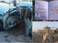 Итоги 28 июня: подрыв авто СБУ, российский военный в плену на Донбассе и захват украинского бронетранспортера