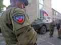 Теракты в Мариуполе: Суд приговорил боевиков
