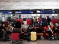Китай запретит иностранцам въезд в страну
