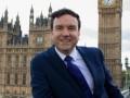Британский министр подал в отставку из-за секс-скандала