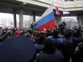 Татарстан призвал крымских татар к миру с русскими