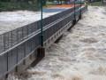 Три человека погибли из-за наводнений в США