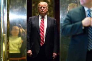 Может ли Дональд Трамп помиловать сам себя?