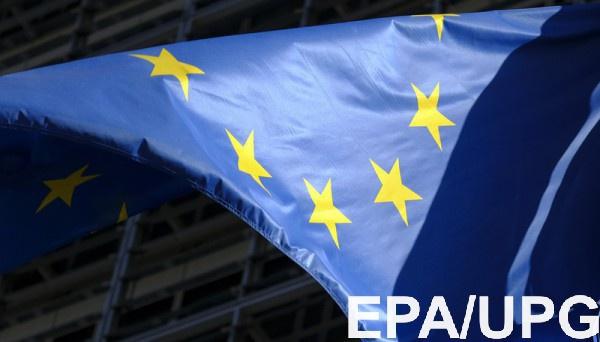 ЕС продлит санкции против РФ уже 20 июня