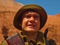 BadComedian раскритиковал российский фильм об Афганистане