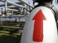 Без согласия Москвы. Украина надеется получить 10 млрд кубов туркменского газа уже в этом году