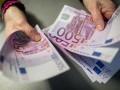 Взрывы в Брюсселе обвалили курс евро