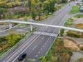 Концессионные автодороги: Кому разрешат бесплатный проезд