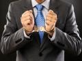 Задержан банкир, обворовавший пенсионеров на 8 миллионов