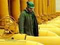 Решение об инвестировании в модернизацию украинской ГТС примут в июне-июле - еврокомиссар