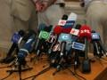 Forbes.ua выяснил, во сколько обойдутся участникам выборов услуги наблюдателей и доверенных лиц