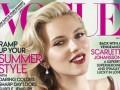 Журнал Vogue отказался от работы со слишком юными и слишком худыми моделями