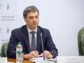 Правительству не стоит торопиться с выкупом долга Украины, - Нацбанк