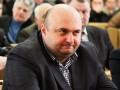 Губернатор с 6 миллионами гривен получал пособие по безработице