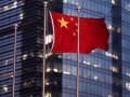 В Китае построят небоскреб высотой в километр