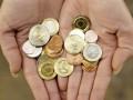 Чтобы нормально жить: 85% населения Франции не получают оптимальной зарплаты