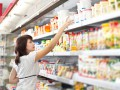Без каш и молока: какие продукты подорожают в ноябре