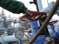 Итальянская ENI обнаружила новое крупное месторождение газа
