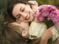 Усыновить ребенка в Украине можно за $40 тысяч