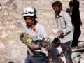 На фоне клинча в ООН силы Асада наступают в Алеппо